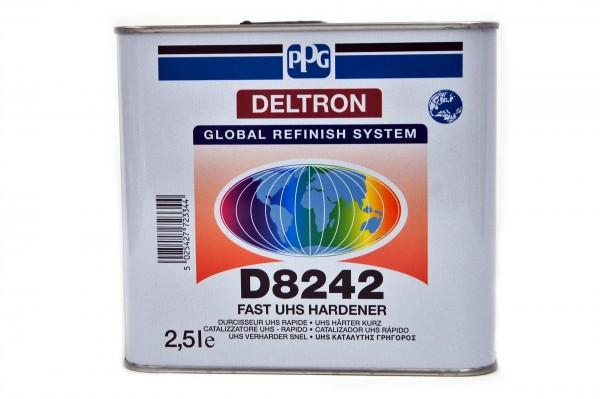 PPG UHS Härter kurz P-D8242 2.5lt