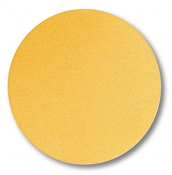 Mirka Gold Grip 150mm ungelocht P240 100st