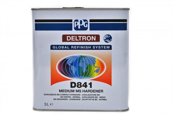 PPG 2K MS Härter normal P-D841 3lt