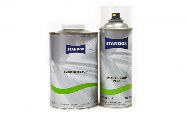 Standox Smart Blend Plus Spray 400ml
