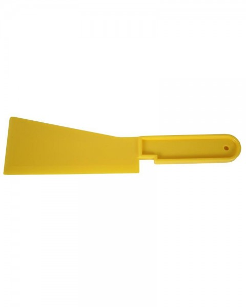 GG Evercoat Spachtelmesser 104199