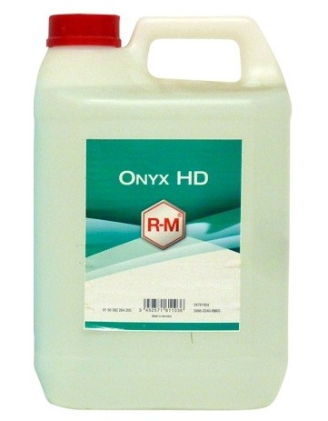RM Hydrobase HB 002 normal 5lt
