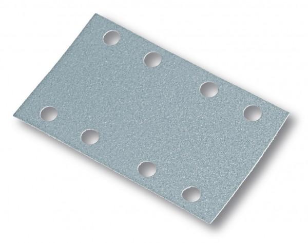 Mirka Streifen Q.Silver 81x133mm 8L P320 100st