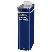 Dynacoat Fade Out Additive 1lt