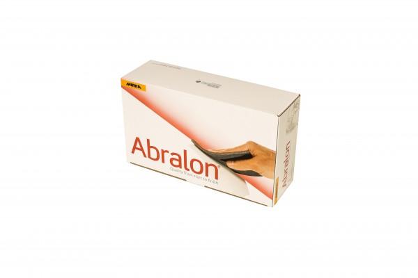 Mirka Abralon Pad P1000 115x140mm 20st