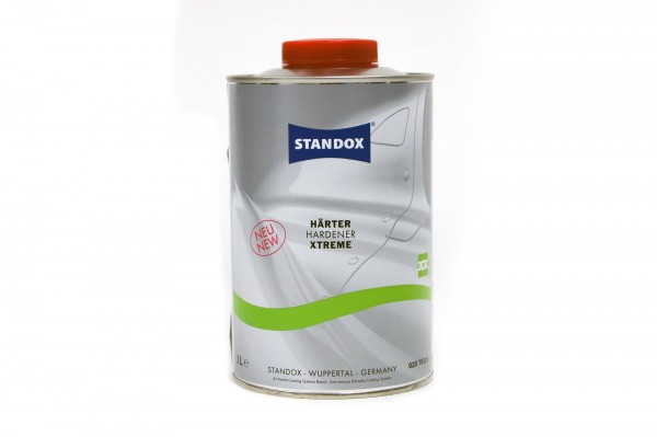 Standox VOC Xtreme Härter 1lt