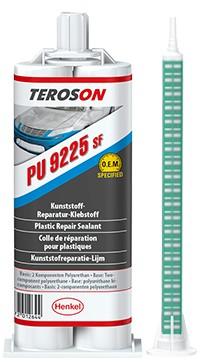 Teroson PU 9225 SF 50 ML 1st