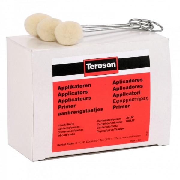 Teroson Primer Tupfer 100st