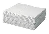 ZetPutz Multitex 400 Tücher weiss 1Pack
