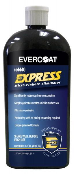 GG Evercoat Express Porenfüller 104440