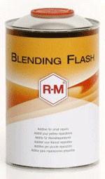 RM Blending Flash 1lt