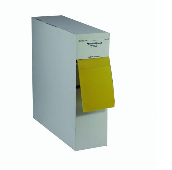 GG Abrasafe Flexpad P320 1Rolle