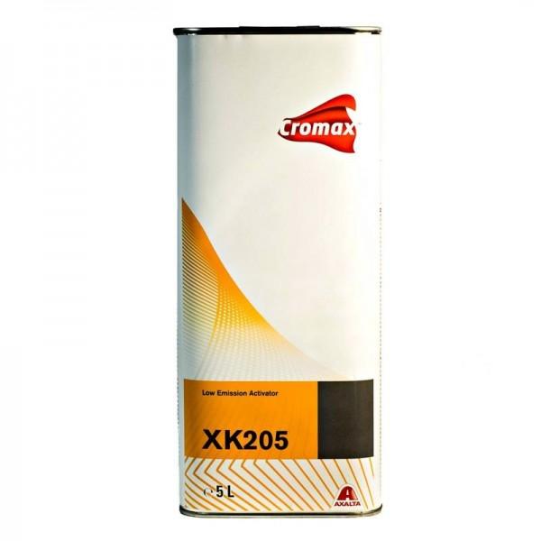 Cromax XK 205 Centari HS Härter normal 5lt