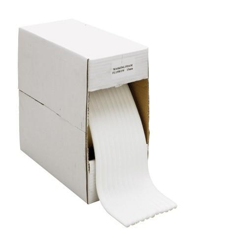 GG Foam/Soft Tape 13mm x 50m 1Rolle