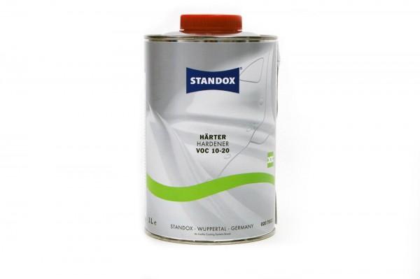 Standox VOC Härter 10-20 1lt
