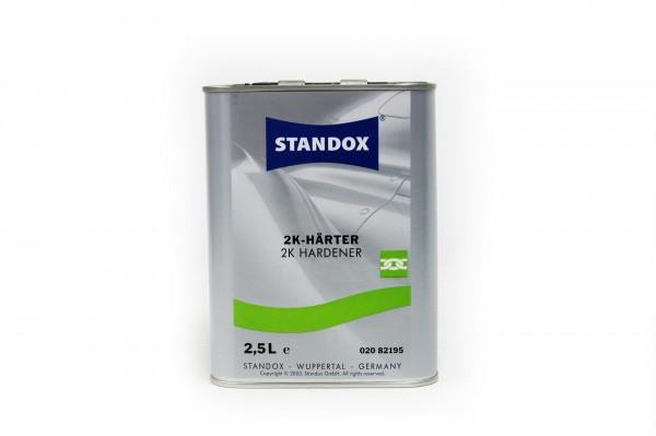 Standox 2K HS Härter 15-25 2.5lt