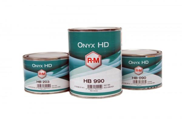 RM Onyx HD HB 250 1lt