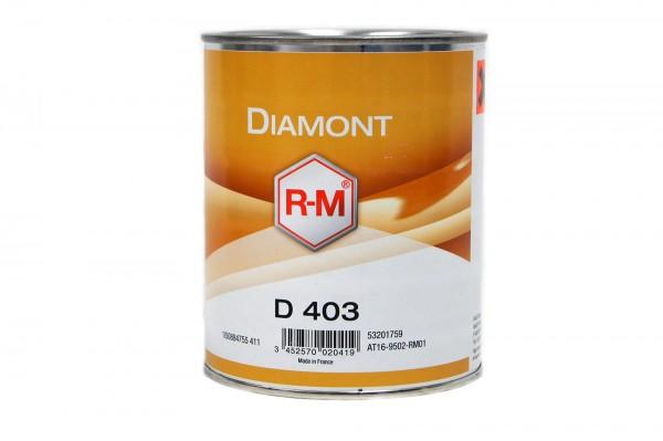 RM D403 1lt