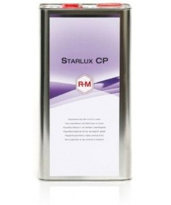 RM Starlux CP Klarlack 5lt
