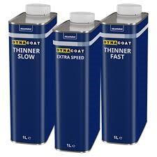Dynacoat Thinner medium1lt