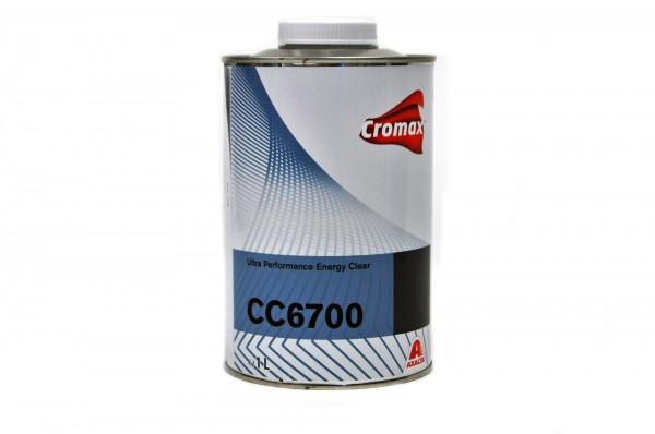 Cromax CC 6700 1lt
