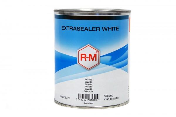 RM Extrasealer weiss 1lt