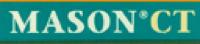 GG-Premium_Logos-Mason
