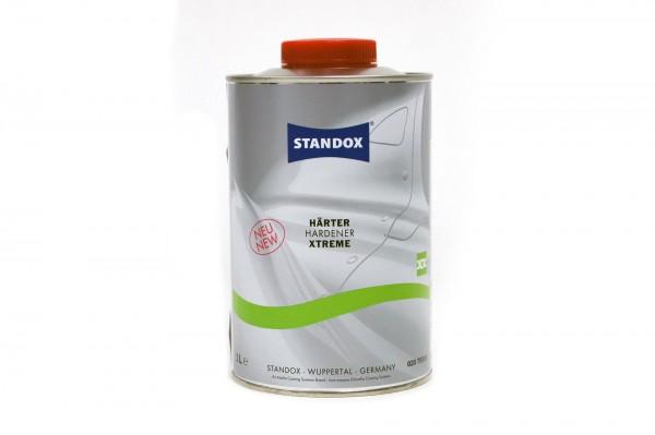 Standox VOC Xtreme Härter Luft 1lt