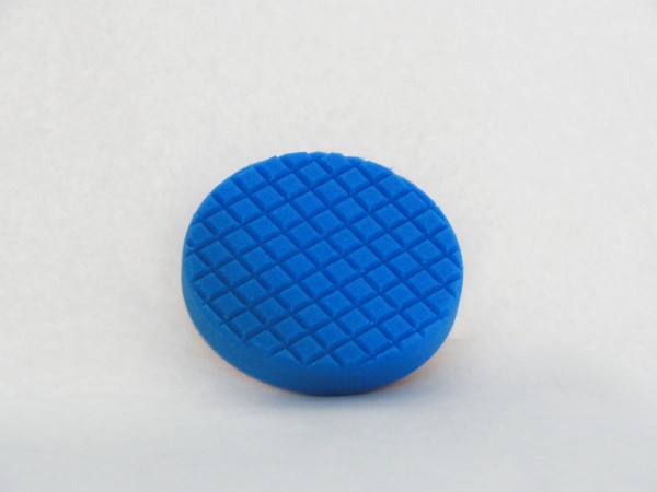 Dynabrade Blue Polishing Foam 135mm 1st