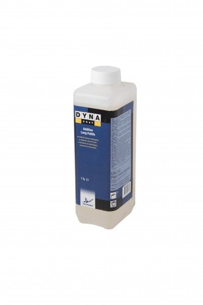 Dynacoat WB Additive Long Potlife 1lt