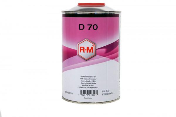 RM D70 1lt