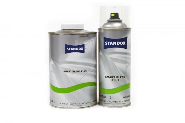 Standox Smart Blend Plus Spray 400ml