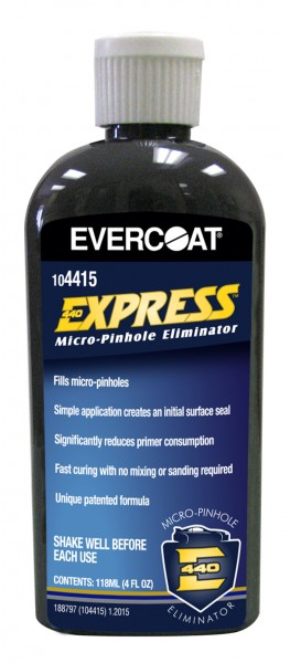 Evercoat 440Express Porenfüller 118ml