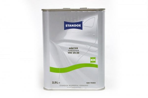 Standox VOC Härter 25-30 2.5lt
