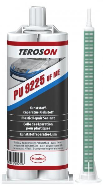 Teroson PU 9225 UF ME 50ml 1st