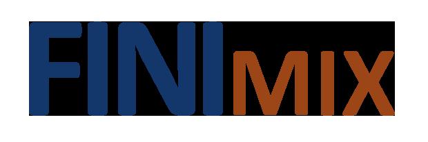 GG-Premium_Logos-FINIMIX