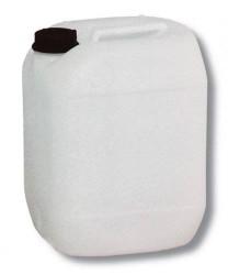 GG Premium 2K Basecoat Verdünner 1-151 25lt