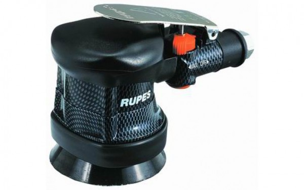 Rupes RA-75A Exzenterschleifer 3mm 1st