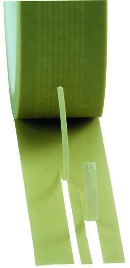 3M Schablonenband 25.4mm x 13.9m 1Rolle