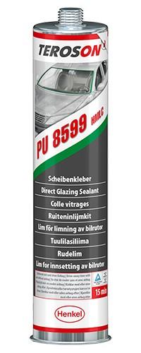 Teroson Scheibenkleber 8599 HMLC 310ml 1st