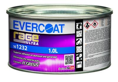Evercoat Rage Ultra 1lt