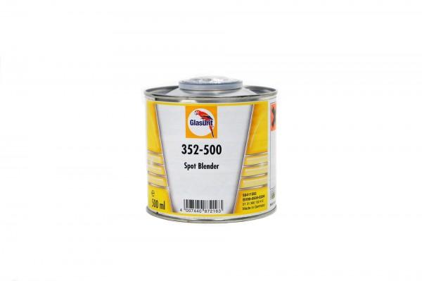 Glasurit 352-500 Blender 500ml