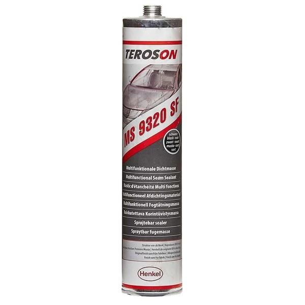 Teroson Terostat 9320 SF 6 in 1 ocker 1st