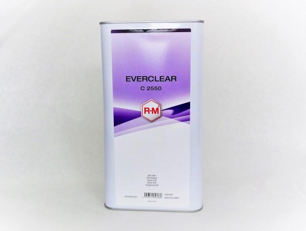 RM Everclear C2550 5lt