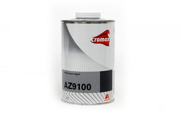 Cromax AZ 9100 Performance Agent 1lt
