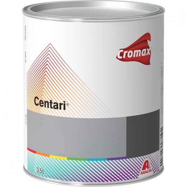 DuPont Cromax AM6 Centari