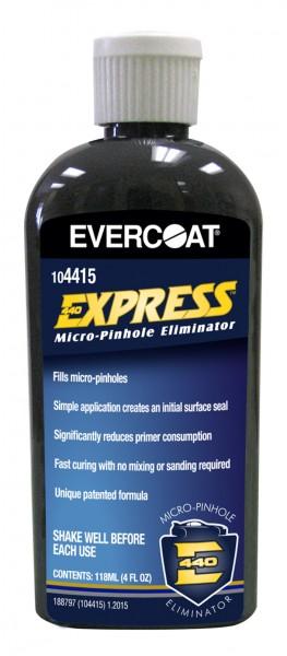 Evercoat 440Express Porenfüller 473ml