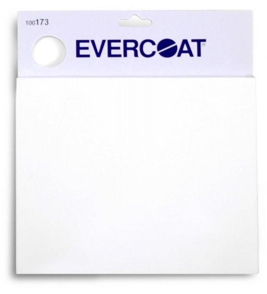 GG Evercoat Mischbrett 100173 klein