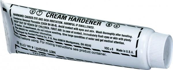 Evercoat Hardener 78g