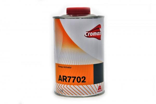 Cromax AR 7702 1lt